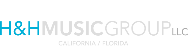 H&H Music Group LLC | Artist Royalty Service