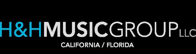 H&H Music Group LLC | Artist Royalty Service